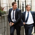 'LONDON HAS FALLEN' Preys On All-Too Real Fears With A Thick-Necked Brio -- ANTI-MONITOR