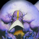 REQUIRED READING: 'THE MAXX' Is A Lynchian Exploration Of Emotional Abuse -- HEY, KIDS! COMICS!