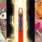 WEEK IN REVIEW: We Prepare To Say Goodbye To Pak & Kuder's 'ACTION COMICS' -- HEY, KIDS! COMICS!