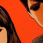 AfterShock's 'BLACK-EYED KIDS' #1 Is Some Seriously Spooky S#!% -- HEY, KIDS! COMICS!