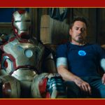 Upon Reflection, Shane Black's 'IRON MAN 3' Absolutely Rules -- THE ANTI-MONITOR PODCAST