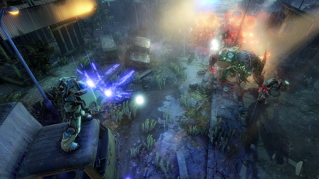 alienation-ps4-review-10
