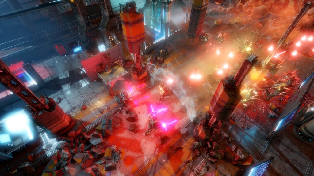 alienation-ps4-review-3