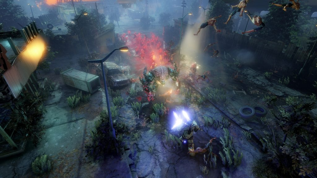 alienation-ps4-review-7