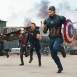 For Better Or Worse, 'CIVIL WAR' Is Cinema In The Mighty Marvel Manner -- ANTI-MONITOR