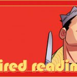 The First Volume Of 'JUGHEAD' Will Leave You Hungry For More -- HEY, KIDS! COMICS!