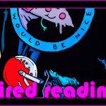 'SLICE' Is An Incredibly Fun Way To Experience A New Era Of Comics -- HEY, KIDS! COMICS!