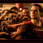'DAWN OF JUSTICE': We Bid This Zack Snyder Joint A Not-So Fond Farewell -- THE ANTI-MONITOR PODCAST