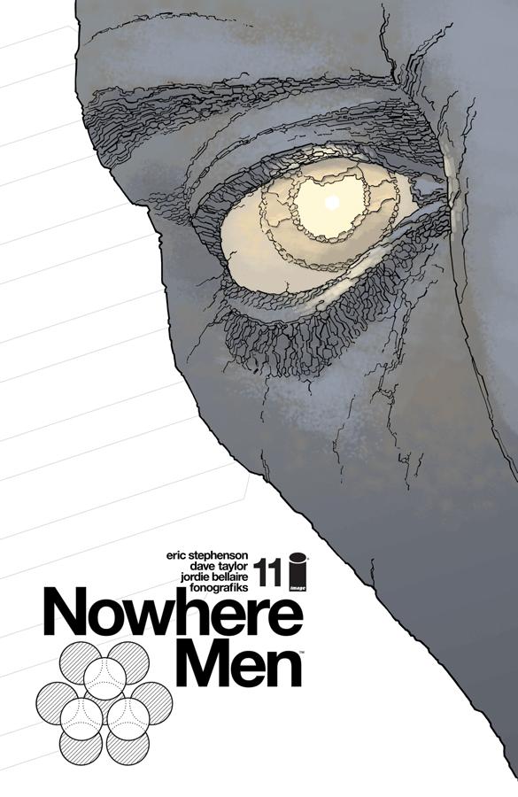 nowheremen_11-1