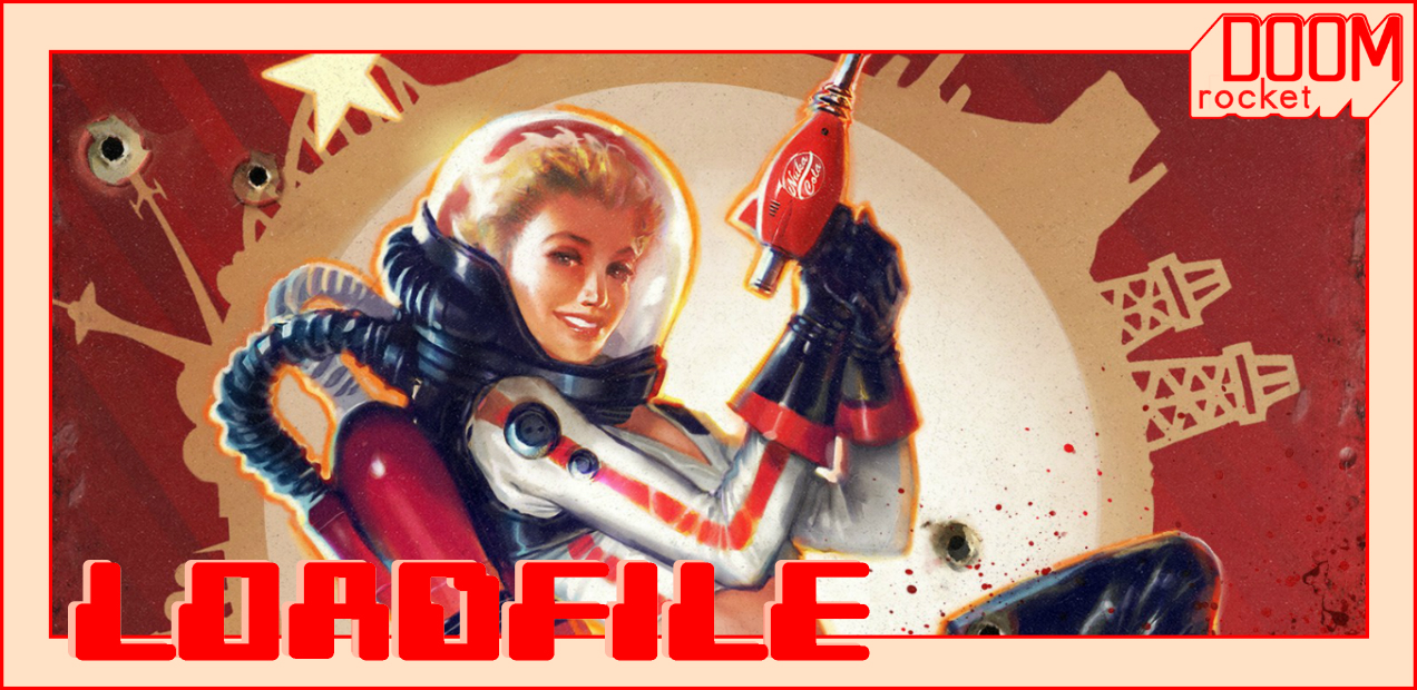 'FALLOUT 4: NUKA-WORLD': Game-Breaking Bugs Mar An Otherwise Fun DLC — LOAD FILE