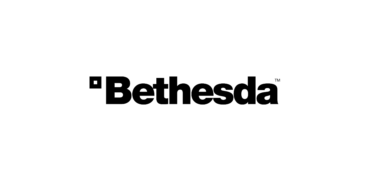 Bethesda Can Do Whatever They Want With Their Games — And We Don't Have To Like It
