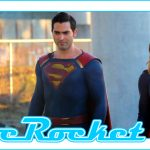 Cat Grant Peaces Out On 'SUPERGIRL', Because Vancouver Ain't No L.A. -- TUBE ROCKET