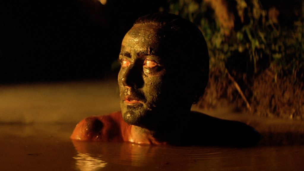 030-afi-top-100-apocalypse-now-movie-review-francis-ford-coppola-martin-sheen-marlon-brando-robert-duvall-dennis-hopper-vietnam