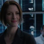 'SUPERGIRL': Alex Danvers Is Our Hero -- TUBE ROCKET