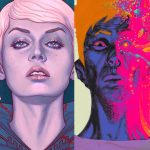 These Are The Best Covers Of The Year -- HEY, KIDS! COMICS!