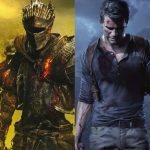 These Are The Best Games Of The Year -- LOAD FILE