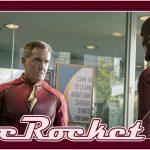 'THE FLASH': Savitar Brings Some Gloom 'N' Doom To Team Flash's Holidays -- TUBE ROCKET