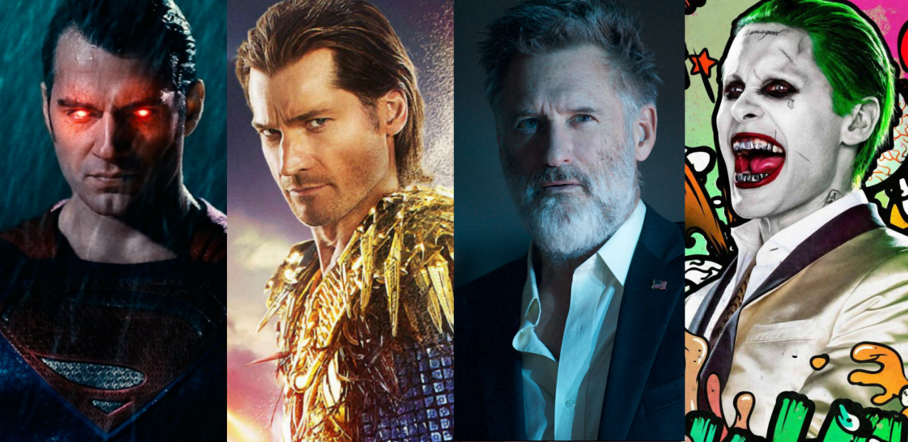You Better Believe These Are The Worst Films Of The Year — ANTI-MONITOR