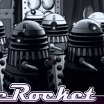 BBC's 'The Power of the Daleks' project comes to an end, and maybe that's for the best