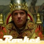 'The Young  Pope' gets turnt as Pius addresses the conclave, finally