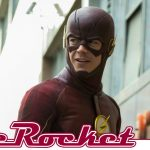 'The Flash': Cisco got to do the Multiversal Mambo in his studly leather jacket