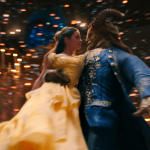 'Beauty and the Beast' a pleasant idyll, but did it need to happen?