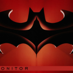 It's okay to admit you like 'Batman & Robin' -- THE ANTI-MONITOR PODCAST