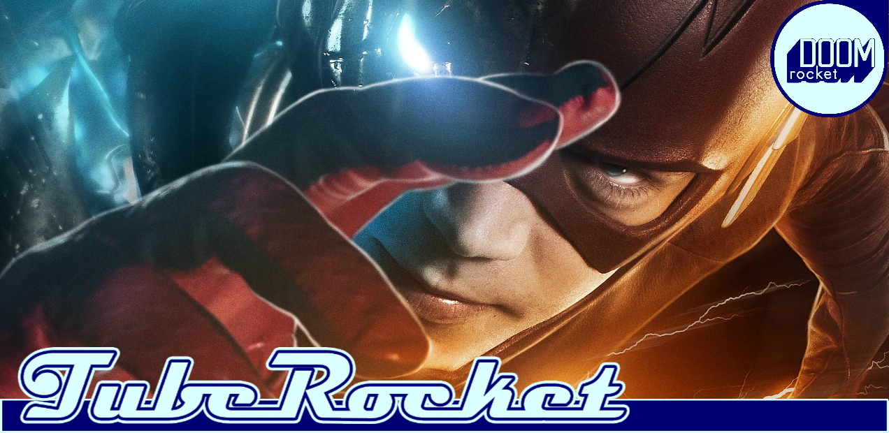 'The Flash': It's time for Barry to pay the piper (no, not that one)