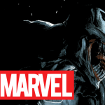 'Venom' #150 a surprisingly risky return of a dusty anti-hero