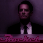 'Twin Peaks': The strange pilgrimage of Special Agent Dale Cooper