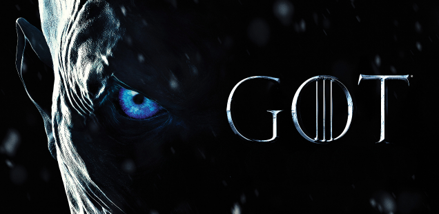 It's time to break down the latest trailer to the seventh season of 'Game of Thrones'