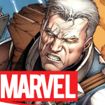 "'Cable' #1 another flimsy, lightweight debut from Marvel's ""ResurrXion"" line"