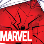Add 'Peter Parker: The Spectacular Spider-Man' to your Thwip-list (yes, that sounds weird)