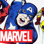 Now's as good a time as any to look back on a triumphant Captain America story