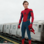 'Spider-Man: Homecoming' excels as a notably unexceptional Spidey flick