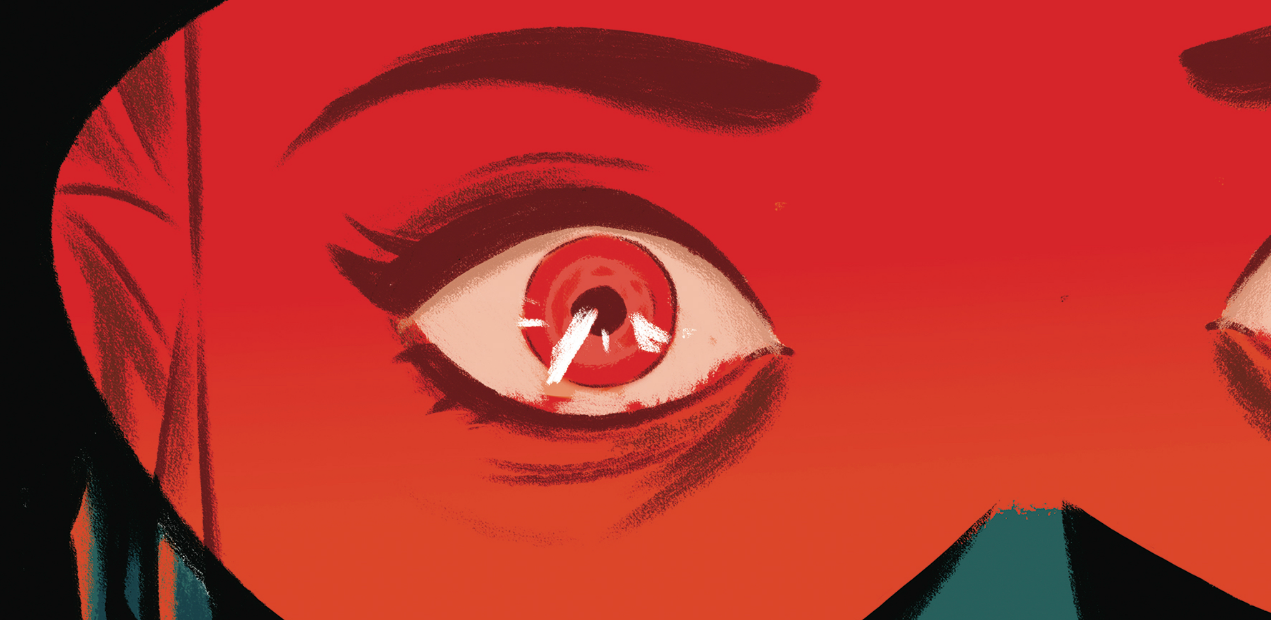 'The Infinite Loop: Nothing But the Truth' #1 pop entertainment packed with social commentary