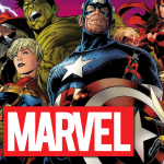'Marvel Legacy' #1 comes out of the gate with surprises and a lack of heart