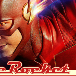 'The Flash' returns with the spectacle of Season One, but none of its daring