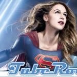 The third season of 'Supergirl' finds the Girl of Steel in a state of reflection