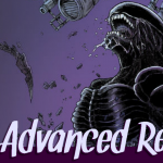 'Aliens: Dead Orbit' #4 certainly worth the wait, maddeningly leaves us wanting more