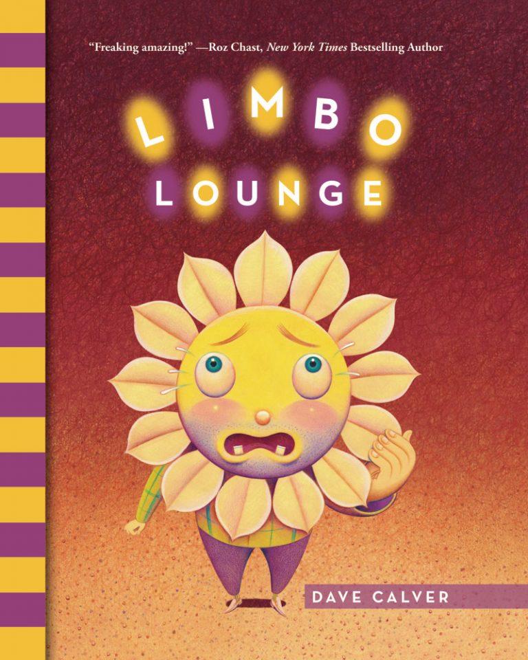 Staff Picks: Limbo Lounge HC