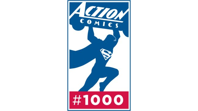 Action #1000