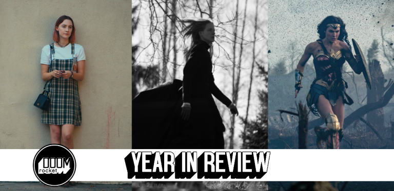 These are the best films of the year