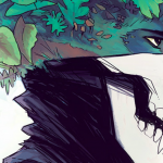 Preview: Meet Daisy, your new favorite road warrior, in Ayala & Pearson's 'The Wilds'