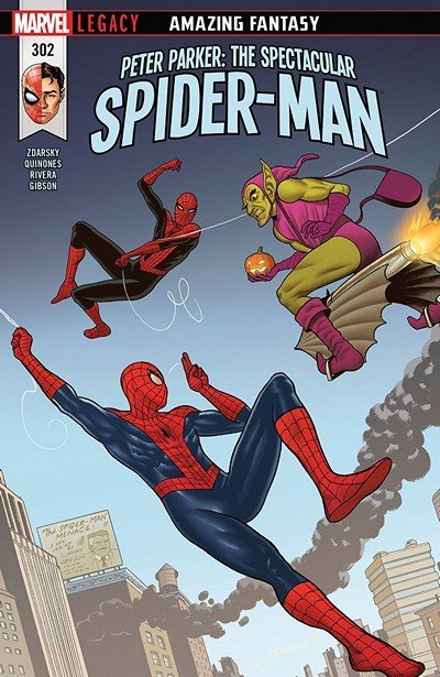 Peter-Parker-The-Spectacular-Spider-Man-302-2018
