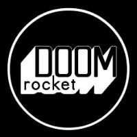 DoomRocket
