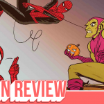 'Spectacular Spider-Man' #302 toes the line between morality play and pop art