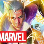 'Quicksilver: No Surrender' #1 runs at a glacial pace