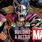 'The Avengers' #1: Aaron, McGuinness & Co. reinvigorate Marvel's premiere team book