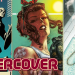 Undercover: Fegredo's 'Death or Glory' cover a glorious piece by a genre chameleon